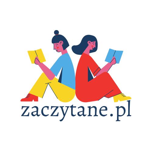 zaczytane.pl - Blog dla rodziców, dziadków, cioć…